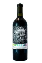 Meeker Wine | Red Wines